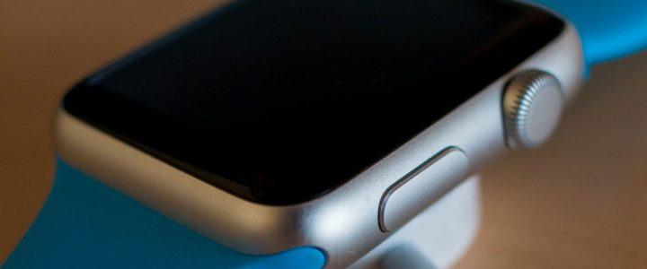 Apple Watch 2 mit eigener Mobilfunkfähigkeit?