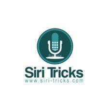 Siri: Tipps und Tricks rund um Apples virtuellen Sprachassistenten