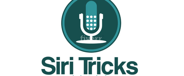 Siri-Tricks.com
