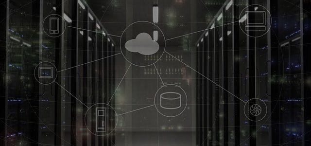 VPN Client einrichten