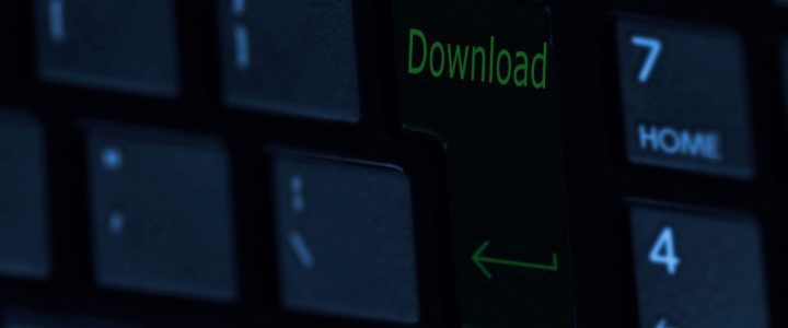 Usenet Download